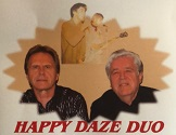 Happy Daze Duo