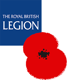 Royal British Legion Leighton Buzzard